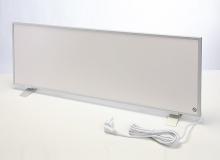 InfraSol 400 watt 30x120cm